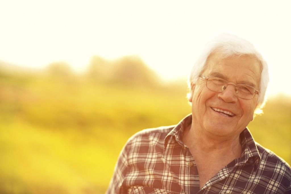 Healthy-Older-Man-1024x682